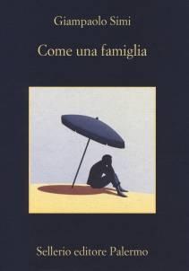 Giampaolo Simi – Come una famiglia