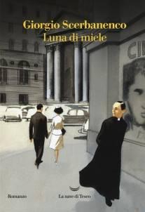 Giorgio Scerbanenco – Luna di miele