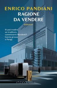 Enrico Pandiani – Ragione da vendere