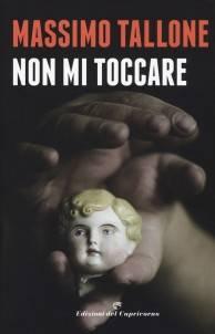 Massimo Tallone – Non mi toccare