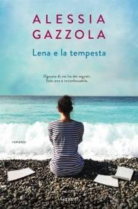 Alessia Gazzola – Lena e la tempesta