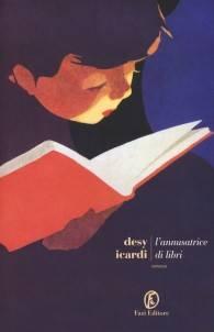 Desy Icardi – L'annusatrice di libri