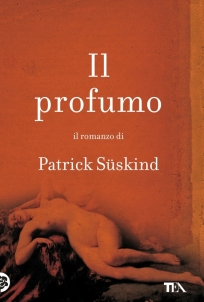 Patrick Süskind – Il profumo