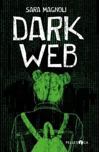 Sara Magnoli – Dark web