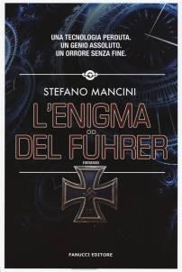 Stefano Mancini – L'enigma del Führer