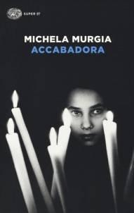 Michela Murgia – Accabadora